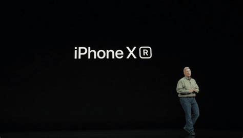 iphone xr    liquid retina display face id