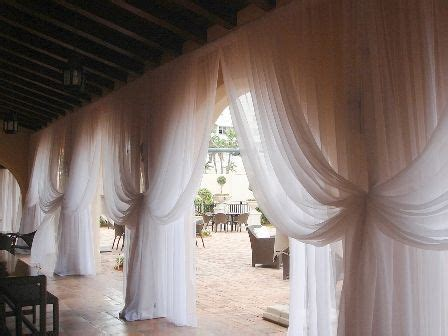 renting drapes for a wedding 25 best ideas about pipe and drape on pinterest sequin