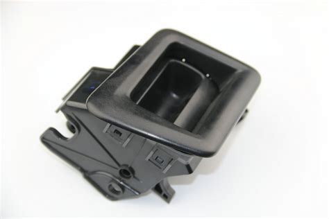 interior housing plastic injection molding company for interior housing inno molding