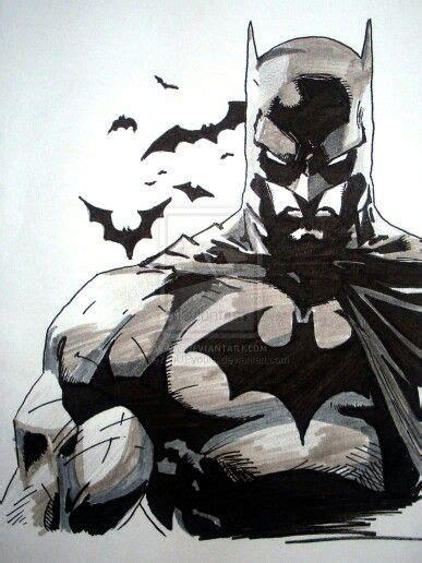 batman punch tattoo best 10 batman artwork ideas on pinterest bat man