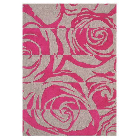 Lovella Pink 26 best stuff to buy images on accent pillows