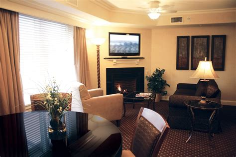 suite in lancaster pa enjoy the one bedroom penthouse suite in lancaster pa enjoy the one bedroom villa suite