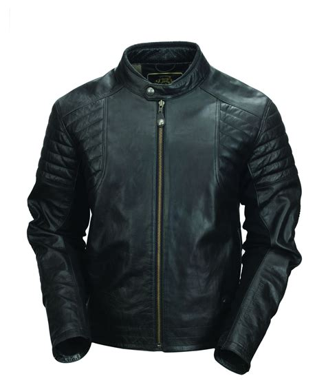 best motorcycle riding jacket best leather jacket for motorcycle riding cairoamani com