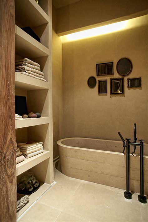 Bathroom Lighting Design Ideas by Bathroom Lighting Design Ideas With Traditional Vanity