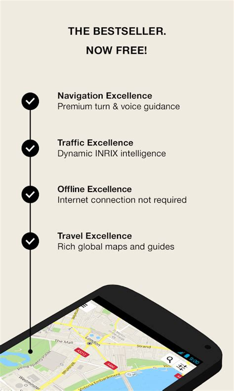 gps navigation maps scout 6 1 tools gps navigation maps scout android apps on play
