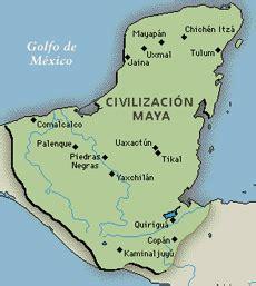 imagenes de los mayas ubicacion civilizaci 243 n precolombina aztecas viajes virtuales