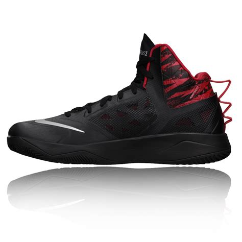 Sepatu Nike Zoom Hyperfuse nike zoom hyperfuse basketball shoes 28 images nike