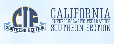 cif southern section grace brethren forfeits east valley chionship