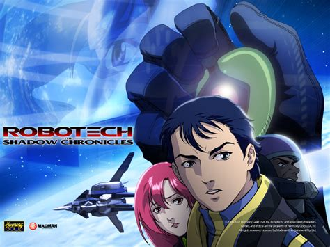Cross Shadows Rising Book 1 robotech images shadow chronicles hd wallpaper and