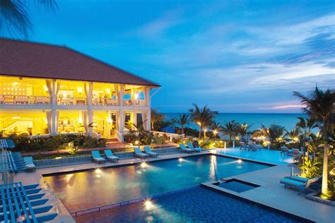 la veranda phu quoc top ten south east asian resorts articles