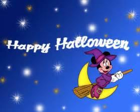 disney halloween wallpapers girls 2013 halloween holiday disney characters bratz blog