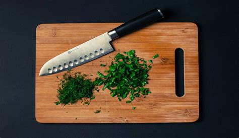 Most Important Kitchen Knives by The Most Important Kitchen Tool The Chef S Knife The