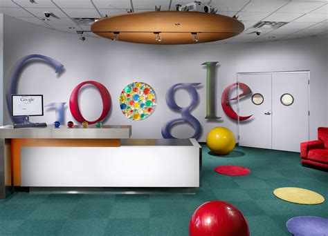Google Offices In Usa | google still not for corporates say it heads computer