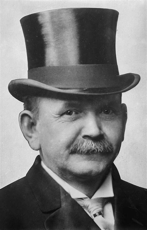 Sombrero de copa alta - Wikipedia, la enciclopedia libre