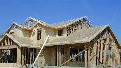 new home building cost new home construction costs explained kurt piper group