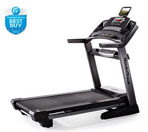 our best incline compact and folding home treadmills