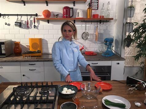 jus dorange 1 initiation 8467850310 mousse au chocolat billes de jus d orange initiation ultra simple a la cuisine mol 201 culaire