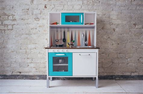 10 real life ikea kitchens apartment therapy 10 ways to quot remodel quot ikea s duktig play kitchen