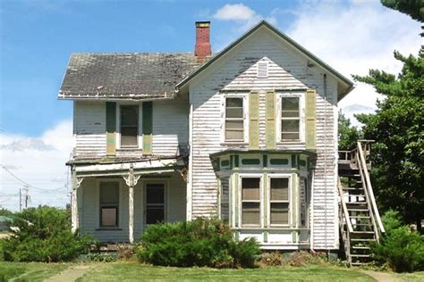 this old house the story save this old house illinois folk victorian