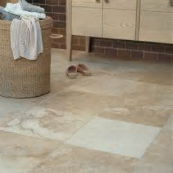 bathroom flooring how to choose the right flooring