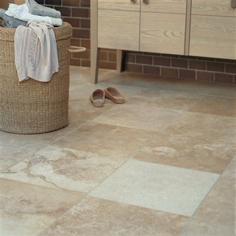 Bathroom Flooring by Bathroom Flooring How To Choose The Right Flooring