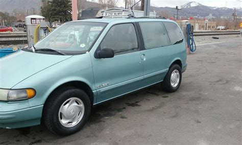 auto air conditioning service 1994 nissan quest lane departure warning 1994 nissan for sale 178 used cars from 200