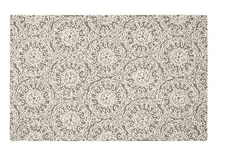 west elm rug sale west elm rug for sale classifieds