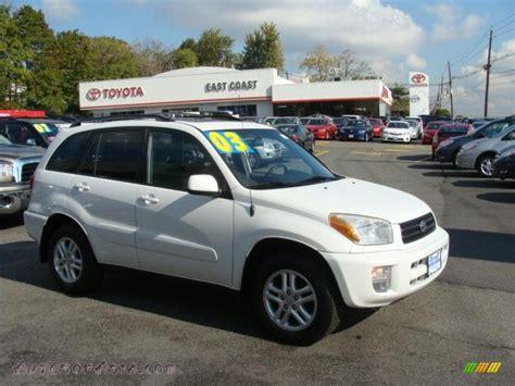 Toyota New Car Deals Toms River Toyota Car Dealers And New Car Deals Autos Post