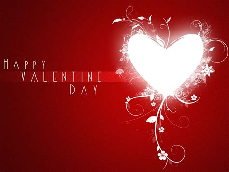 pics of happy valentines day s day