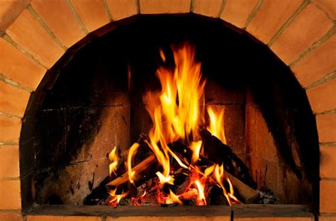 Starting Fireplace by Starting Cold Fireplaces Suffolk County Ny Chief Chimney