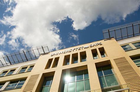 Uniwersytet Warszawski Mba by Uniwersytet Swps Partnerem Ibd Business School W