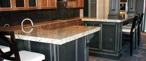Granite Countertops Troy Mi by Granite Countertop Service Troy Michigan Q Inc