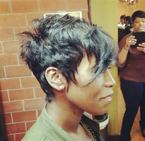 nahja azin like the river salon hair style images nahja azin like the river salon hair style images have a