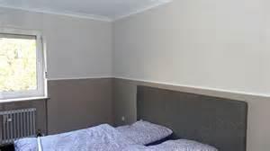 Wandgestaltung Wohnzimmer Grun Braun Wohnzimmer Wandgestaltung Mit Bildern Wohnzimmer Sofa Wei 195
