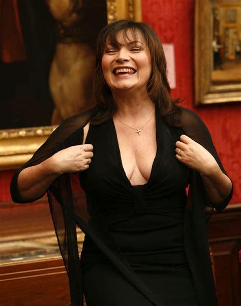 lorraine kelly 0004jpg 5113 best images about brit babes on pinterest lorraine