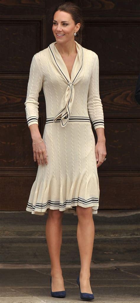 duchess cambridge is no style edith head