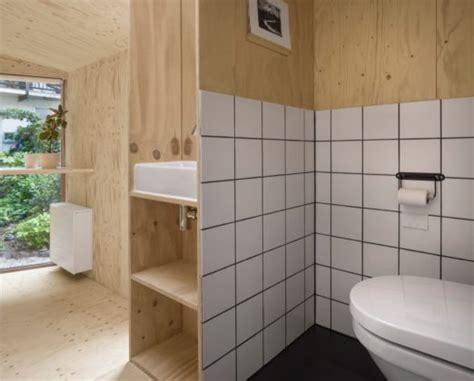 tuinhuis laura tuinhuis de hoek laura alvarez architecture de architect