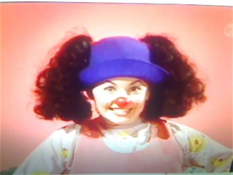 big comfy couch pie in the sky image picture 111 jpg big comfy couch wiki fandom