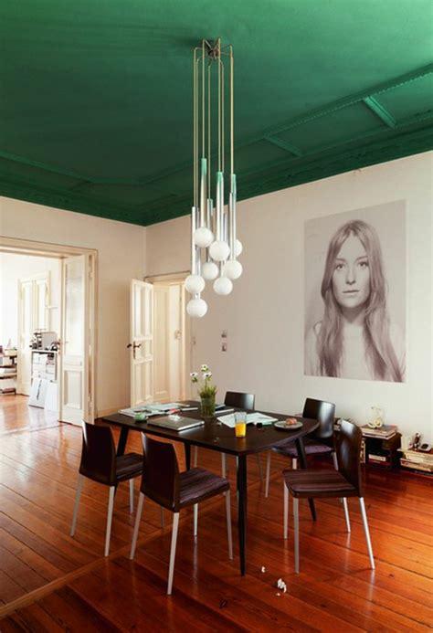 Esszimmer Decke by Zimmerdecken Die Beste Unter Den Mehreren L 246 Sungen W 228 Hlen