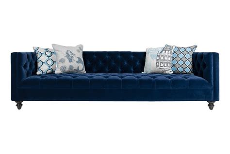 cheap chesterfield sofas chesterfield sofas cheap home and textiles