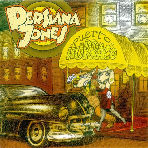 persiana jones tremarella hurraco persiana jones halidon selling cd s