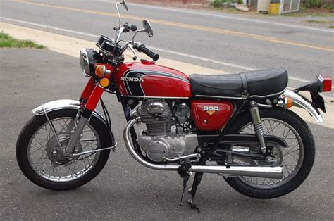 cb 350 motorcycles for sale restored honda cb350 1972 photographs at classic bikes
