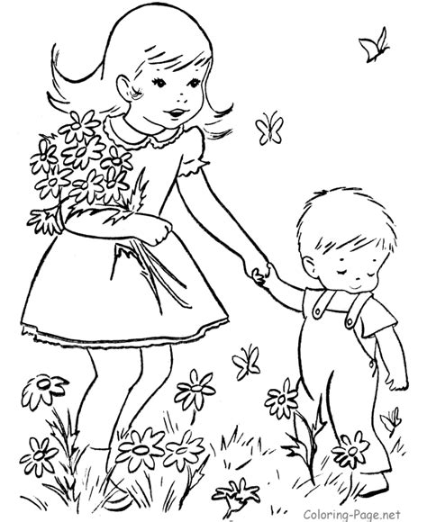 coloring pages for s day printables adanac blinds window treatments s day colouring