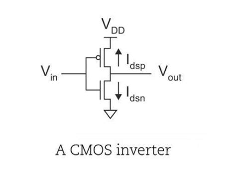 parallel capacitor inverter 4 answers why what is load capacitance in cmos inverter