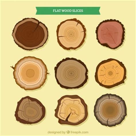 diversi tipi di legno la lavorazione legno foto e vettori gratis