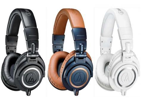 best headphones for studio recording top 5 headphones for studio recording