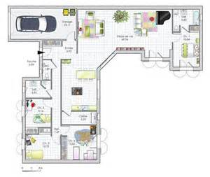 Bbc Home Design Inspiration 17 best images about plan de maison on pinterest cas
