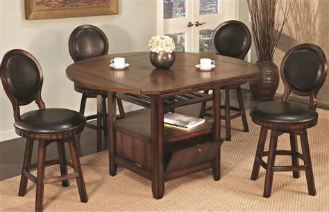 leather dining room sets leather dining chairs irepairhome com