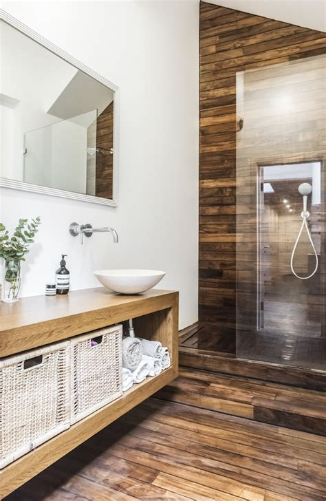 badezimmer 94 spiel 1001 ideen f 252 r die moderne dachgeschosswohnung