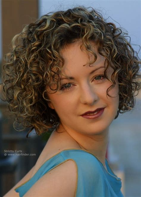 older women with spiral perms curly perms for older women to download curly perms for